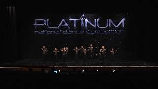 Platinum Power - Woodbridge, VA 2018