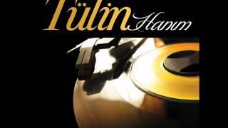 Tülin Hanım - Aşkım - BORDO Müzik.wmv