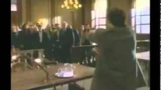 Mistrial (1996) trailer