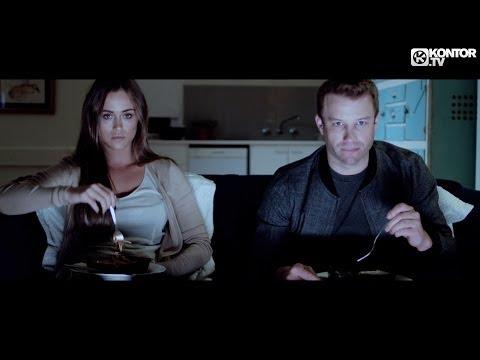 Bombs Away - Better Luck Next Time (Official Video HD)