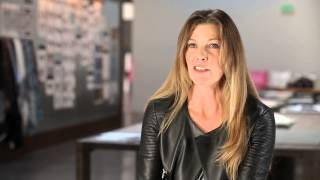 The Counselor Featurette (Deadly Fashion)