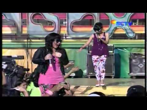 YouTube - Yangseku - Pujaan Hati @ Inbox 10-04-2011.flv