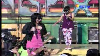 Download lagu YouTube Yangseku Pujaan Hati Inbox 10 04 2011 flv MP3