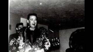 The Big Bopper - It