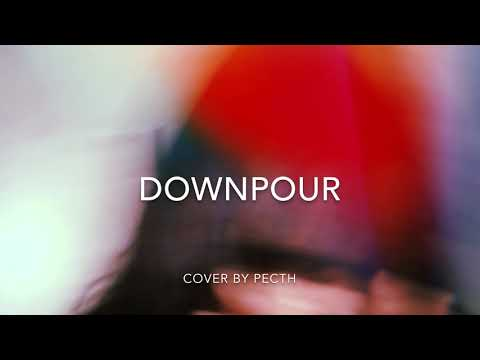 Downpour cover by