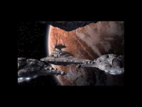 Star Wars Jedi Knight Jedi Academy - Final Battle On Korriban (Light Side) |