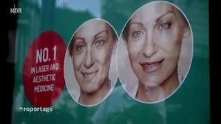 Nach Tschechien zur Schönheits OP   Auslands Operationen   Doku 2017 NEU HD