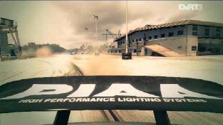 DiRT3-JOYRIDE-DC COMPOUND-1-GYMKHANA PRECISION Thumbnail