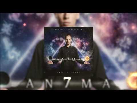 Cr7z - Montauk feat. Absztrakkt (An7ma)