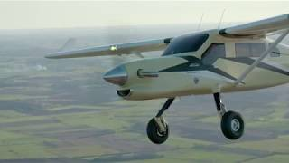 Explorer • NF-aircraft • Official Promo ᴴᴰ