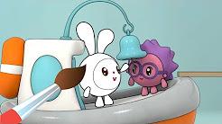 веселые песни для детей-мультики для детей онлайн бесплатно .