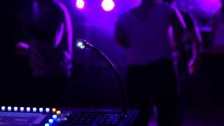 Hämäräradio Presents: Dj Orion,Chantola,Turismo,UPI (Aftermovie) @ Ravintola Tukkijätkä 22/2/14