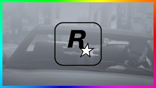 "Latest GTA 5 ""Liberty City"" Screenshots EXPLAINED/DEBUNKED! - Liberty City DLC Rumors FAKE!"