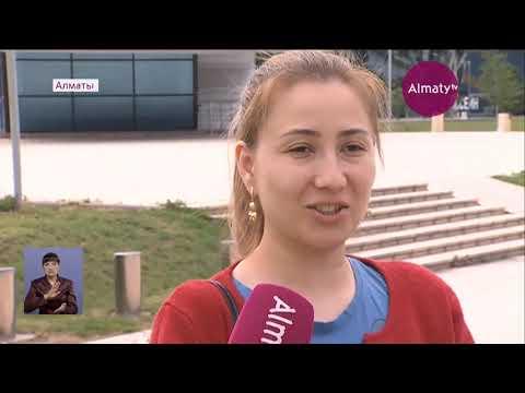 Алматинцы рассказали, что думают о митингах в мегаполисе (13.06.19)