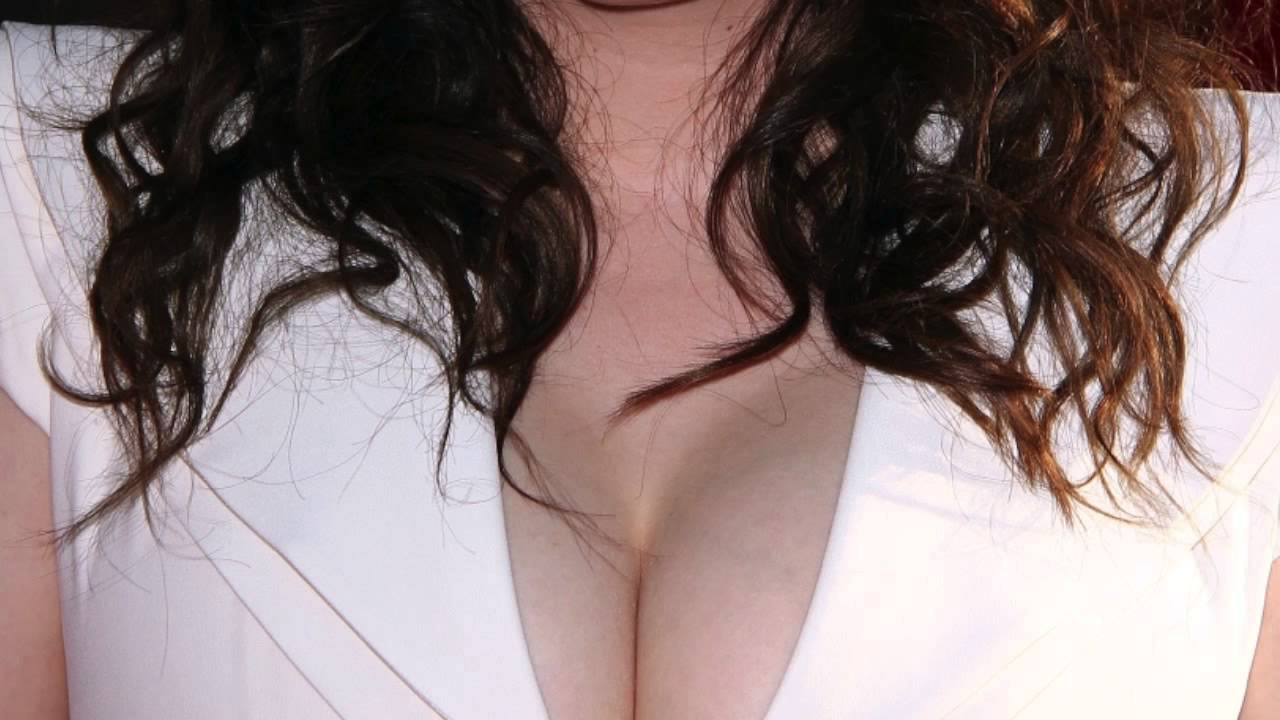 Fotos Amelie Tremblay naked (76 foto and video), Ass, Cleavage, Twitter, cleavage 2015