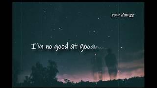 Baixar Post Malone - Goodbyes feat. Young Thug Lyrics (Chorus)