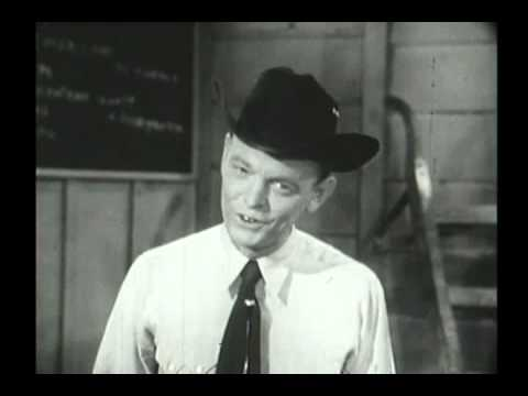 Ida Red - Bob Wills & His Texas Playboys