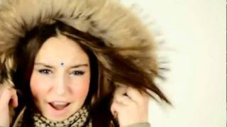 Pino Giordano e Mery Marino-Allora mi vuoi (Video ufficiale HD inedito 2011)by Pino Casella