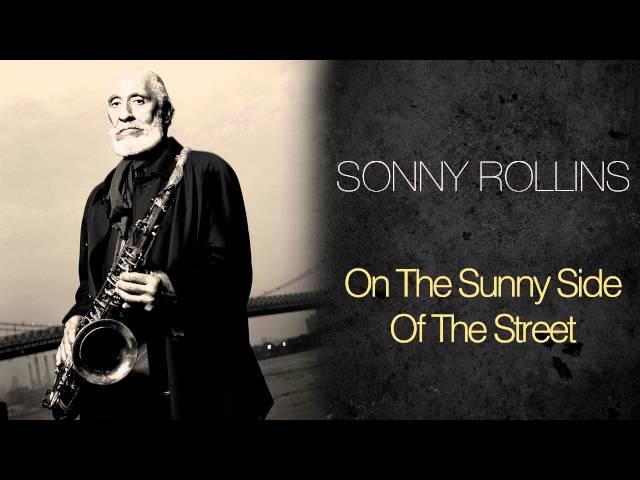 sonny stitt discography download