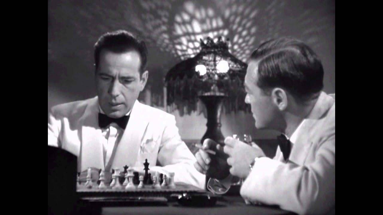 Cauta? i coafor MAN Casablanca