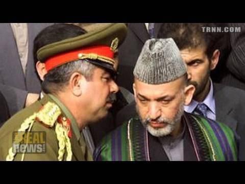 Do the Taliban represent the Pashtuns? Pt3