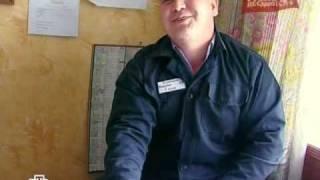 видео Май, 14, 2009 - Продолжение - на  darsik.com