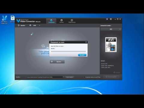 Comment Convertir Une Vidéo Avi En Mp4 Facilement Et Rapidement?