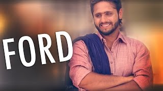 Ford | Full Song | Jas Dhaliwal | Latest Punjabi Songs | Speed Records