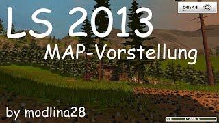 "[""modhoster.de"", ""modhoster"", ""LS"", ""Landwirtschaft"", ""Simulator"", ""Cheat"", ""2011"", ""2012"", ""2013"", ""2014"", ""LS2011"", ""LS2012"", ""LS2013"", ""LS2014"", ""Deutsch"", ""German"", ""Mod"", ""free"", ""gratis"", ""TUT"", ""Video"", ""Gaming"", ""FarmingvHack"", ""Tractor"", ""Farmer"""