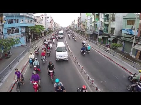 problems of the transportation system in vietnam The united states and vietnam have concluded a trade and investment framework agreement they also have signed textile, air transport, and maritime agreements us exports to vietnam include agricultural products, machinery, yarn/fabric, and vehicles.