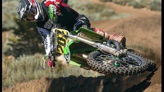 Ride Along  |  The Beast at Mammoth HD thumbnail