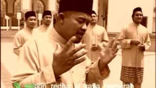 Keharmonian Aidil Fitri - Rabbani