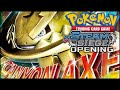 LUCKIEST + GIVEAWAY! Steam Siege Box Opening Pt 2 | Pokemon TCG Opening w/ ShadyPenguinn