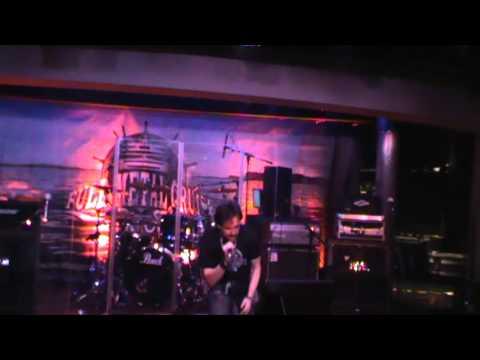 Karaoke FMC - Paco