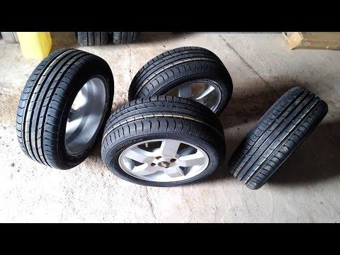Michelin Primacy 3 - купить летние шины. Отзывы, фото и .