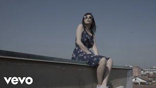 Lene - Domani È Un Altro Giorno (Official Video)