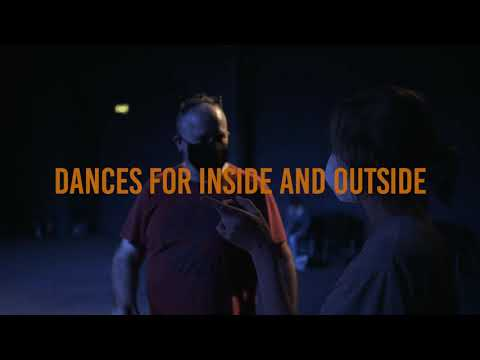 Dances for Inside and Outside - Preview