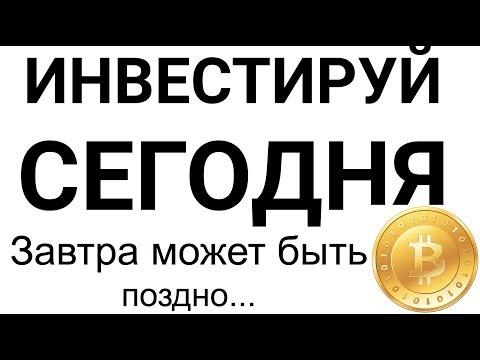 Как инвестировать в альткоины? Инвестирование в крипту (bitcoin Xrp Litecoin Btc Binance Coin)