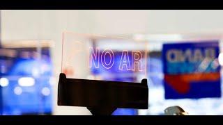BandNews FM - Repercussão da decisão do STF - AO VIVO