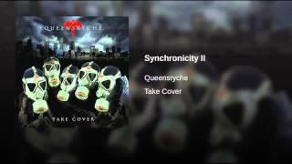 Synchronicity II