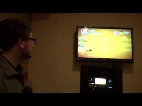 07 Florian auf Tour - Erster Karaoke-Besuch