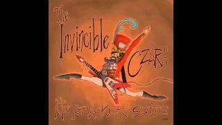 Nutcracker - Trepak (Russian Dance) - Rock - Invincible Czars