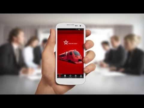 скачать приложение аэроэкспресс для андроид - фото 6