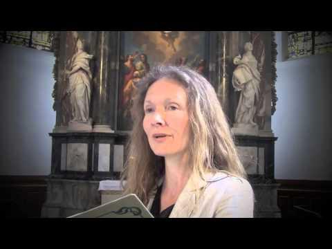 Elisabeth Von Bingen