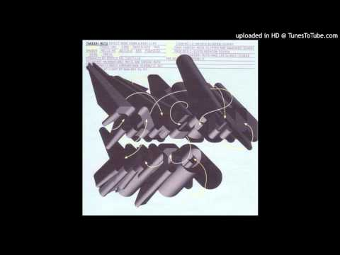 Takeshi Muto - Muto Love