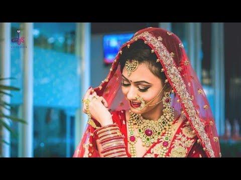 Dil Diya Hai Jaan Tujhe Denge Ek Bari aa toh sahi very nice song beautiful voice of a girl