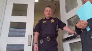 cleveland-clinic-police-department-harassment