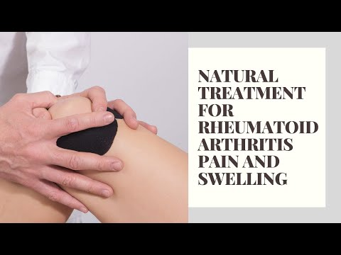 natural-treatment-for-rheumatoid-arthritis-pain-and-swelling