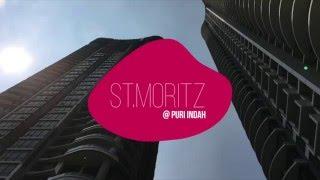 St. Moritz Apartment