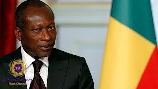 Benin President Patrice Talon Orders France Economic Decolonization From France